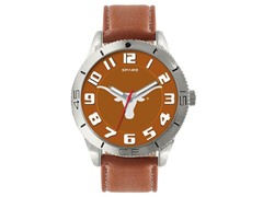Sparo Men's Momentum NCAA Watch-11 Teams