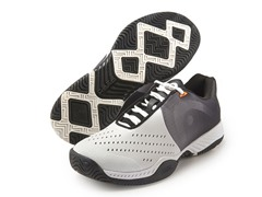 Men's Speed III Team Tennis Shoes