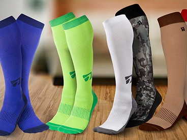 Acel Compression Socks
