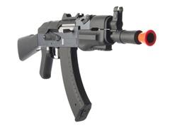 Kalashnikov AK47 Spetsnaz AEG