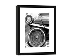Framed Galaxie 500