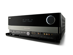 Harman Kardon 7.2 Channel A/V Receiever