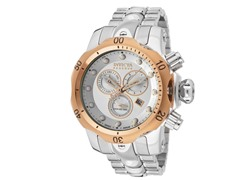 "Invicta 10574 Men's Venom ""Reserve"""