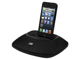 JBL OnBeat Micro Speaker Dock w/ Lightning Connector