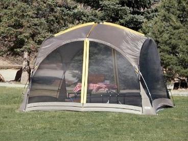 Tents Under $100