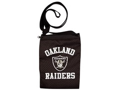 Oakland Raiders Pouch 2-Pack