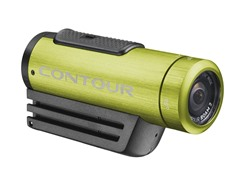 ROAM2 Waterproof Action Camcorder