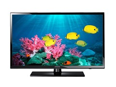 "Samsung 55"" 1080p 240 CMR LED Smart TV with Wi-Fi"