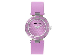 Women's Logo Watch