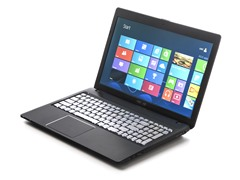 "Asus 15.6"" Dual-Core i5 Laptop"