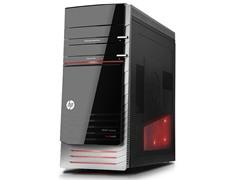 ENVY Phoenix Core i7, GTX 645 Desktop