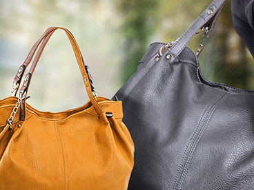 Parinda Handbags