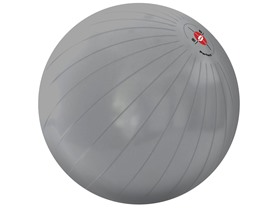 Perfect Fitness Perfect Core Ball - 65cm