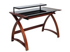 Lumisource Bentley Office Desk