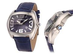 Men's Chronotech Watch