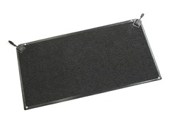 Extra Large Heated Walkway Mat