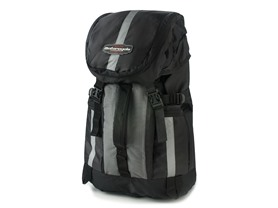 Fieldline Motorcycle Backpack