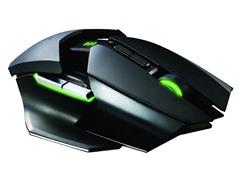 Ouroboros Elite Ambidextrous Mouse