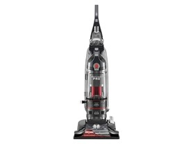 Hoover WindTunnel 3 Pro Bagless Upright