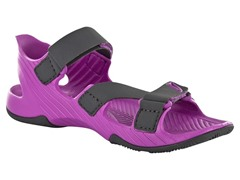 Women's Barracuda Sandal - Purple Orchid