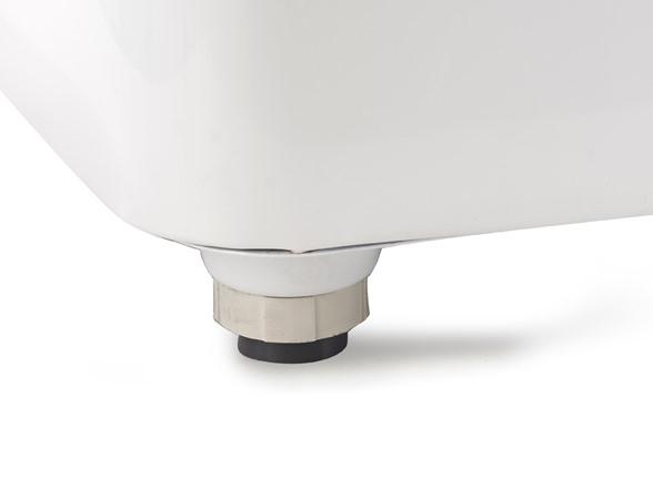 haier hlp21nr portable washing machine