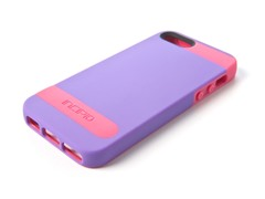 Incipio OVRMLD Case for iPhone 5
