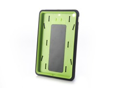 Survival Protection Case for iPad mini