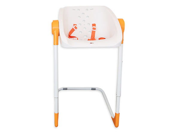 primo bathe baby in shower charli chair kids amp toys primo bathe baby in shower charli chair kids amp toys