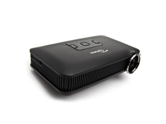 Pico Professional Travel Projector