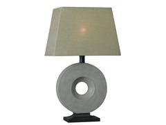 Othello Outdoor Table Lamp
