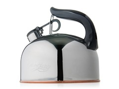 Revere 2 1/3-Qt, Tea Kettle