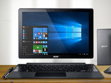Brand New Acer Laptops