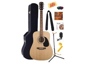 Fender FS02 Squier
