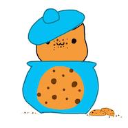 Kookie Kat