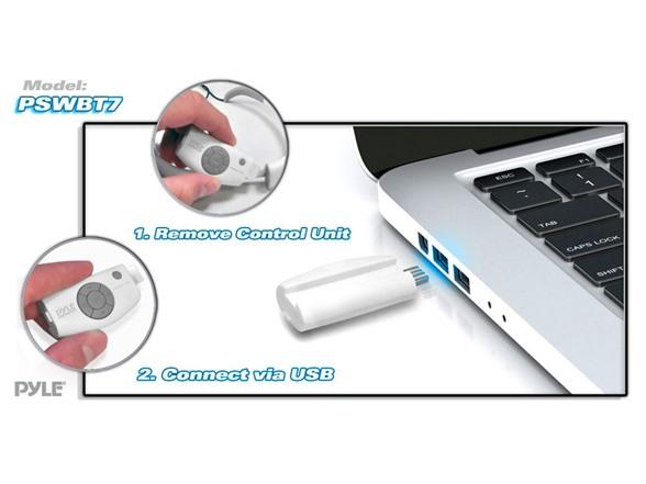 waterproof bluetooth in ear headphones. Black Bedroom Furniture Sets. Home Design Ideas