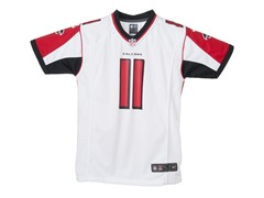 Falcons - Julio Jones #11 (Youth M-XL)