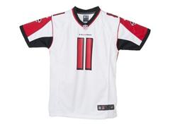 Falcons - Julio Jones #11 (Youth M-XL)