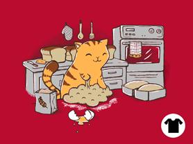 Makin' Bread