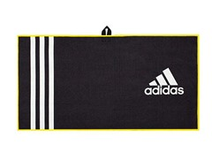 adiZERO Players Towel - Black