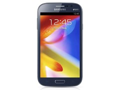 Samsung Galaxy Grand Duos Unlocked GSM