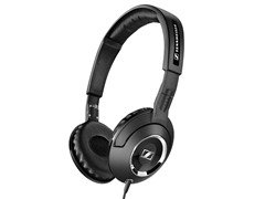 Sennheiser On-Ear Headphones