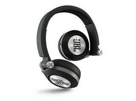 JBL Synchros On-Ear Bluetooth Stereo Headphones