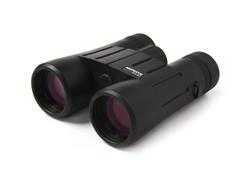 MINOX 8x42 Binoculars