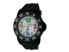 GeBo Watch