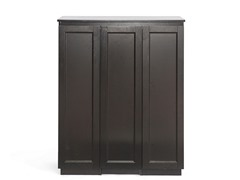 Baltimore Bar Cabinet