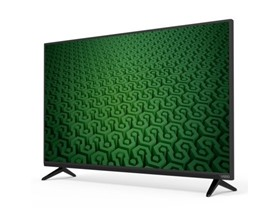 "VIZIO 43"" 1080p Full-Array LED HDTV"