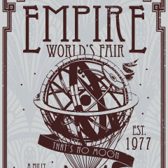 Empire World's Fair