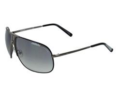 Unisex 80'S Sunglasses