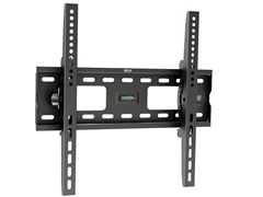 "Tilt Wall Mount for 26"" to 55"" TVs"