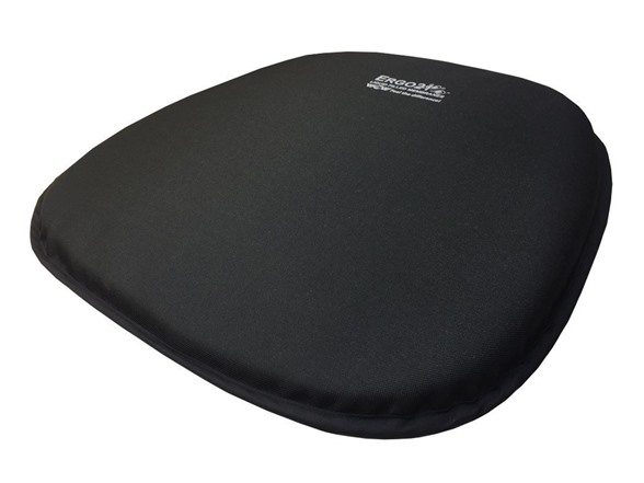 ERGO21 LiquiCell Seat Cushion 5999